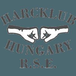 Harcklub